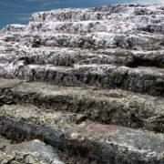 Каменная страна — Карелия